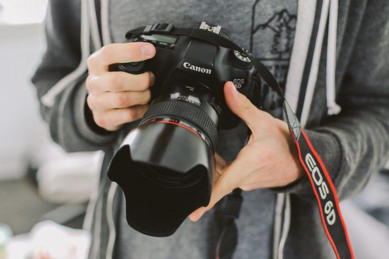Att tänka på vid bokning av fotograf